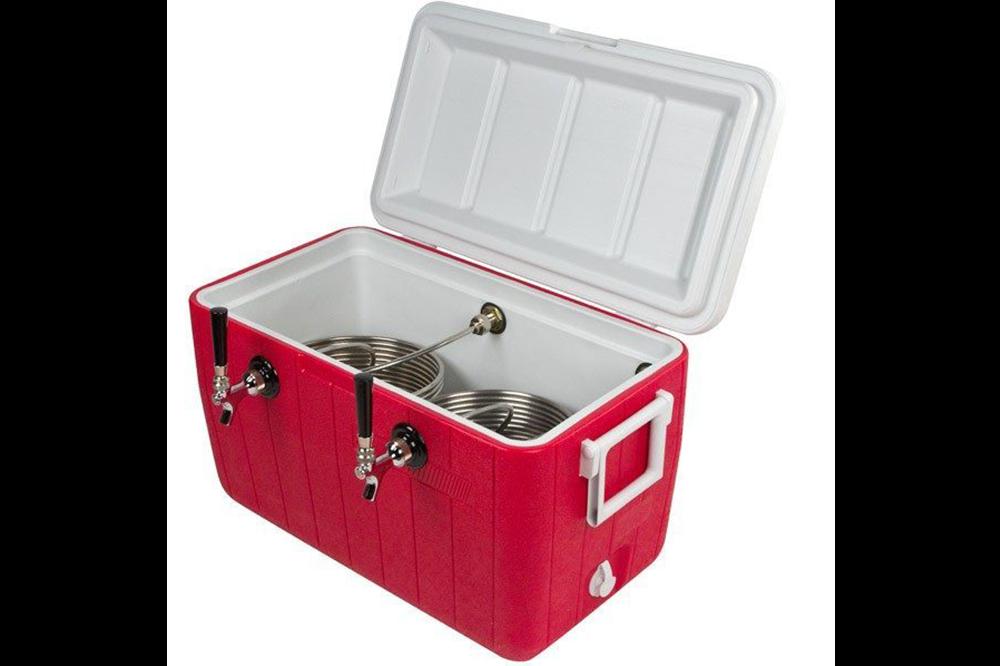 doublefaucetjockeybox.png