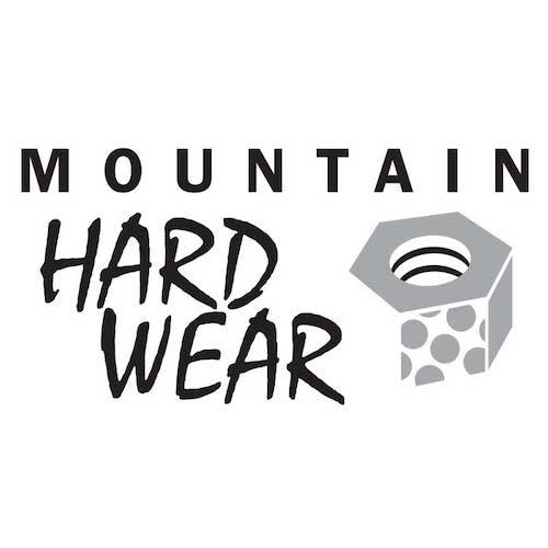 mountain-hardwear.jpg