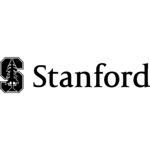 stanford-university-logo_318-46763.jpg