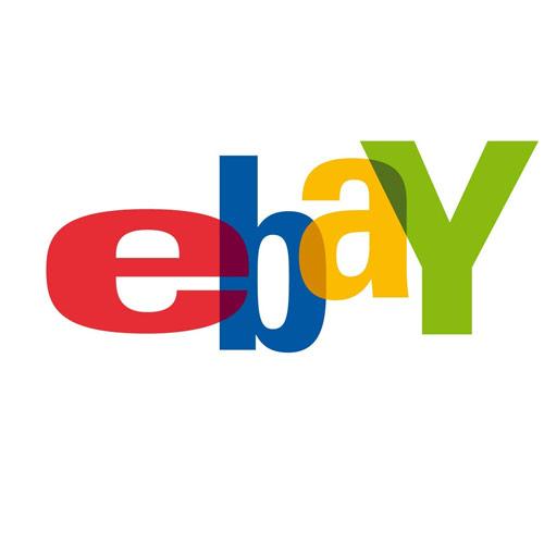 364824-ebay-rna.jpg