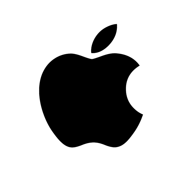 Apple-Logo-600.png