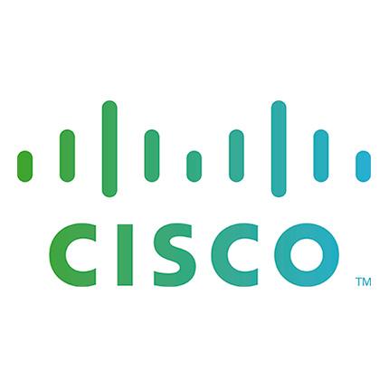 cisco-logo-square.jpg