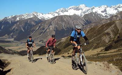 NZ-bike-St-James-Trail.jpg