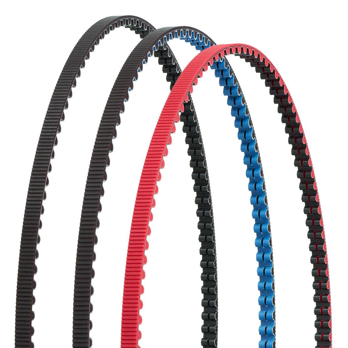 blue-black-red-cdx-collage-centertrack-gates-carbon-drive.jpg