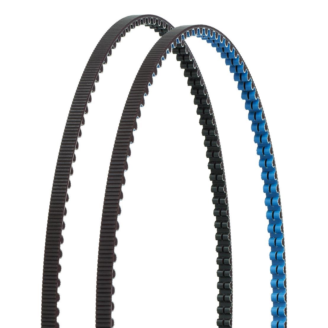 blue-black-cdx-collage-centertrack-gates-carbon-drive.jpg