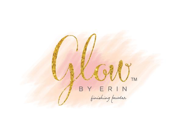 High Res Glow By Erin Finishing Powder.jpg