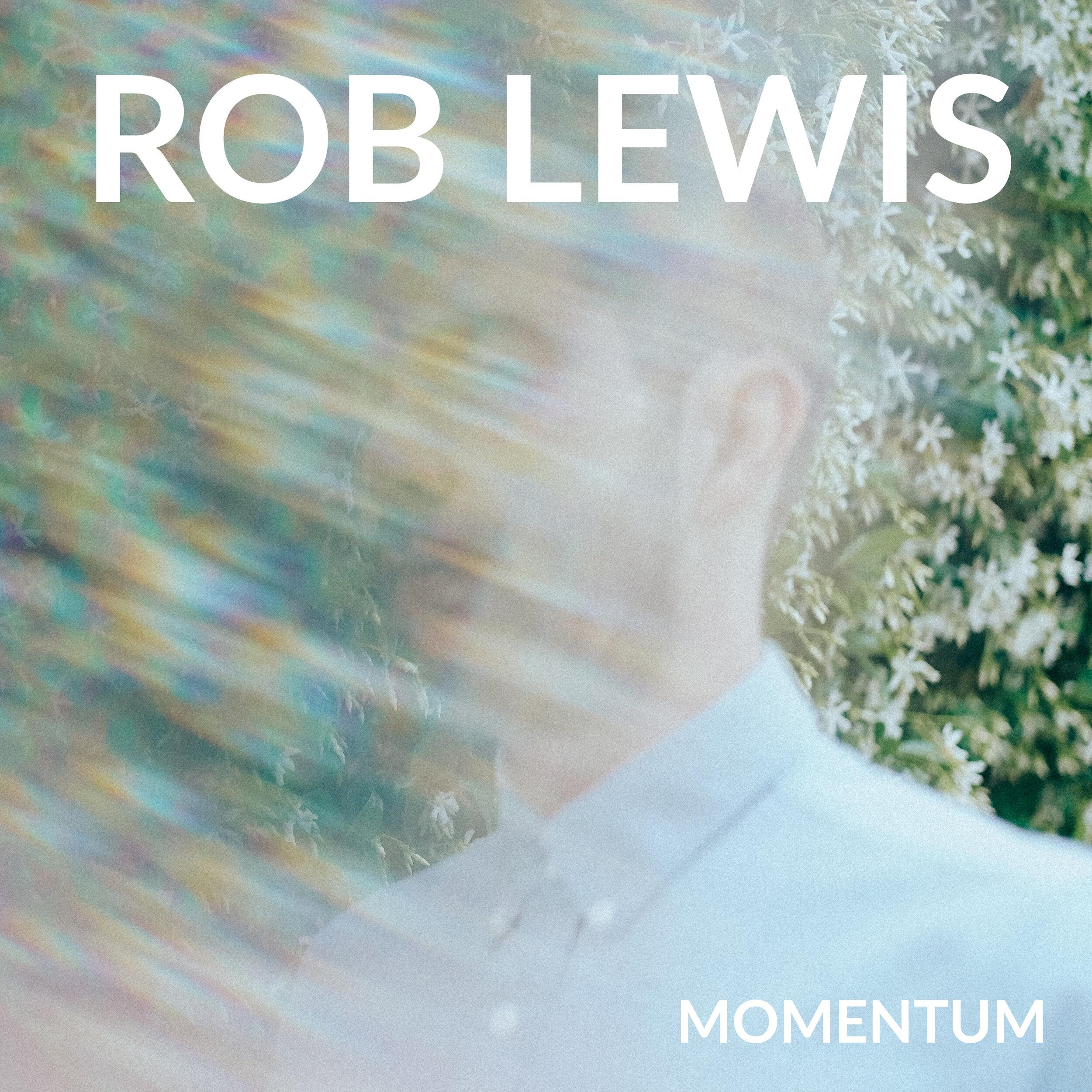 Momentum-4000x4000.jpg