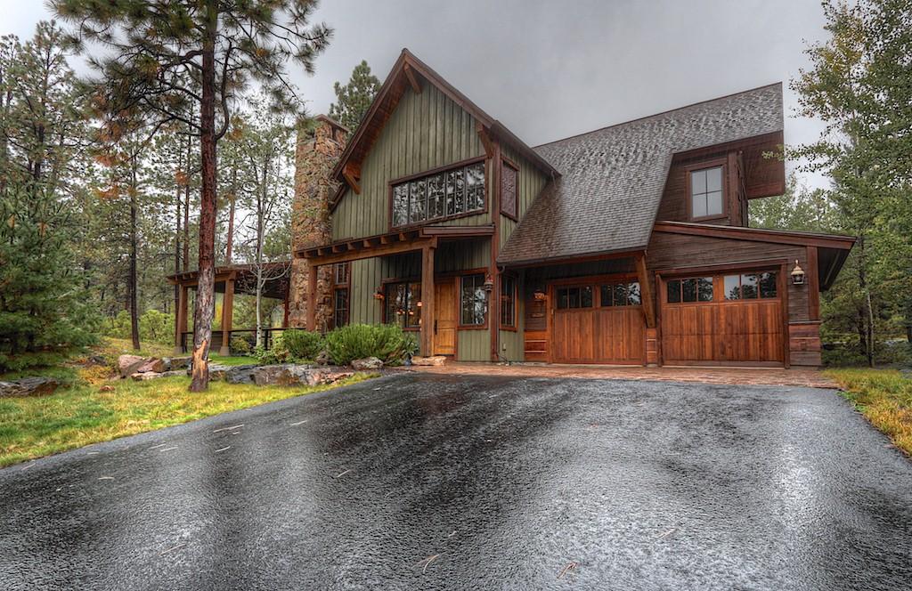 Durango-Home-Hideout 1.jpg