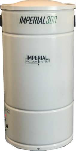 Image for reference only, the imperial 100 is identical in appearance.