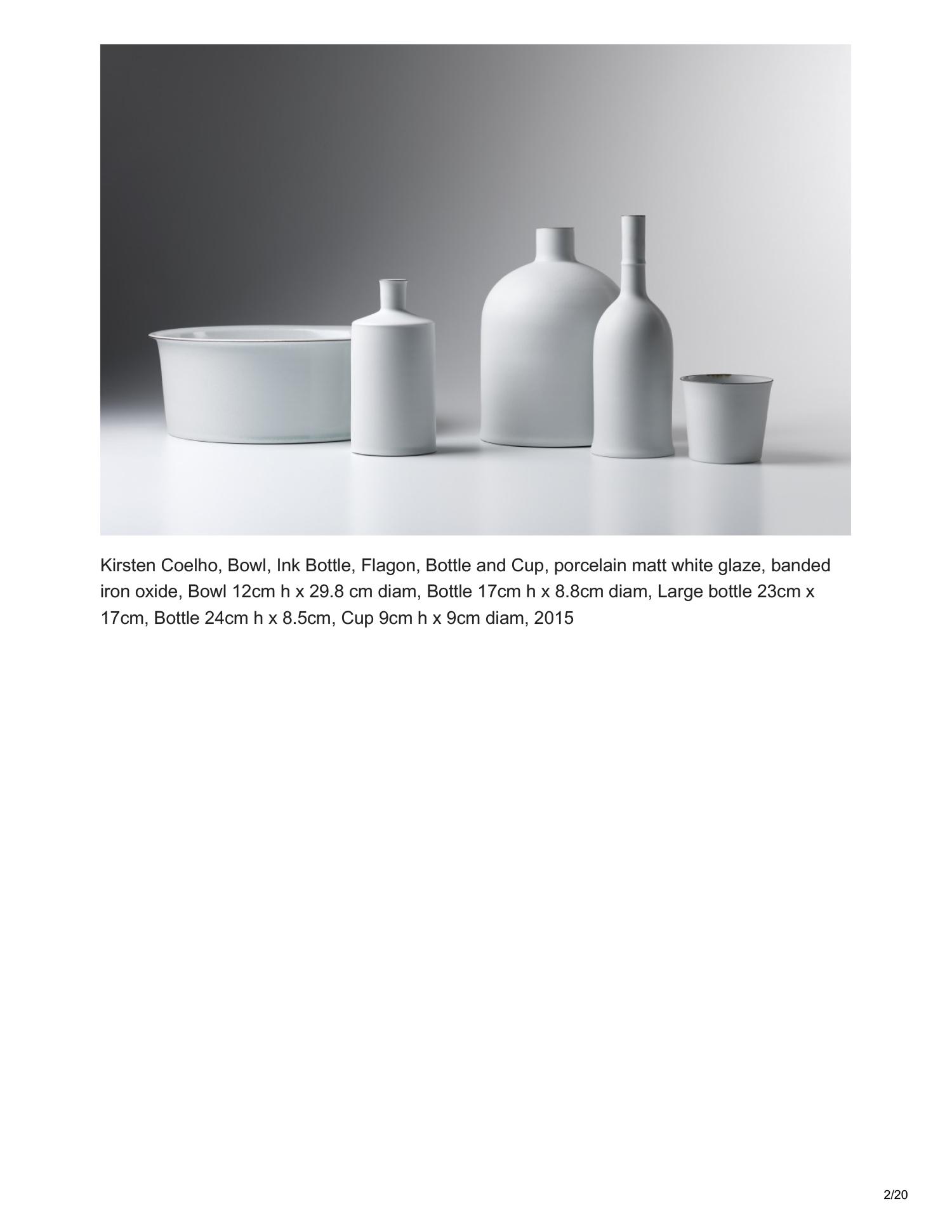 Still Kirsten Coelhos ceramics-2.jpg