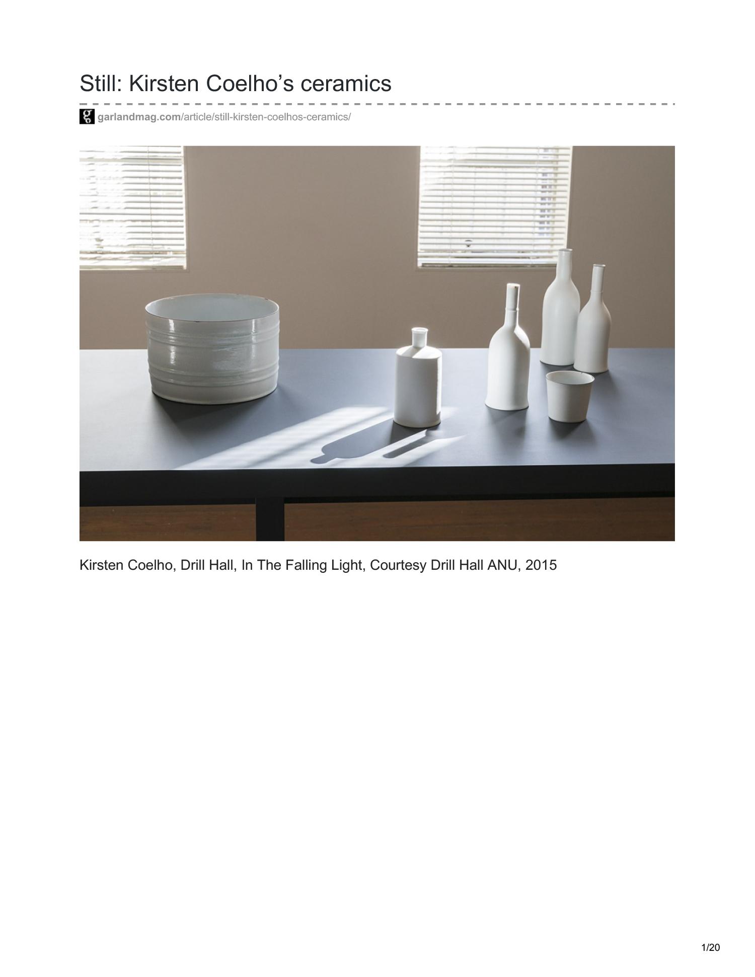 Still Kirsten Coelhos ceramics-1.jpg