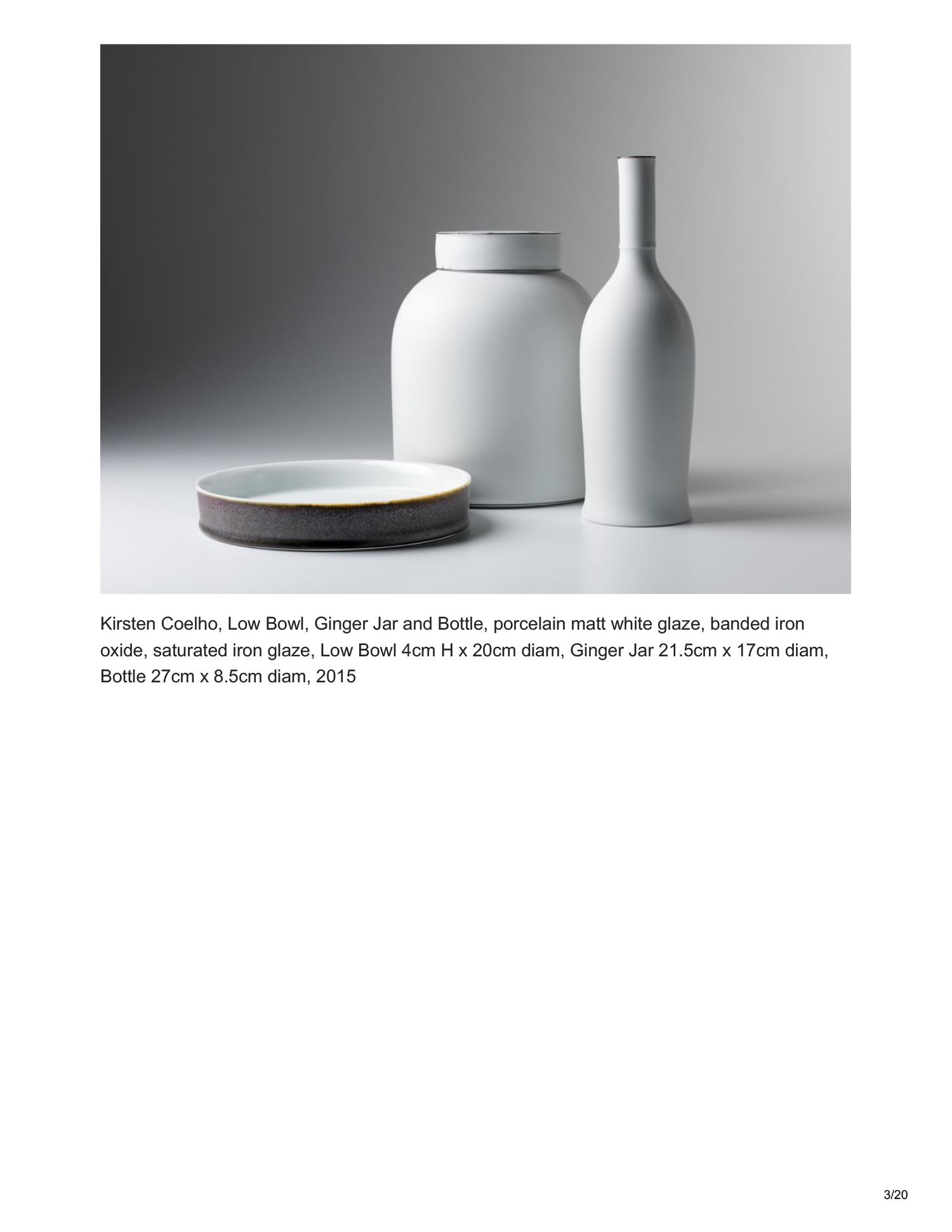Still Kirsten Coelhos ceramics-3.jpg