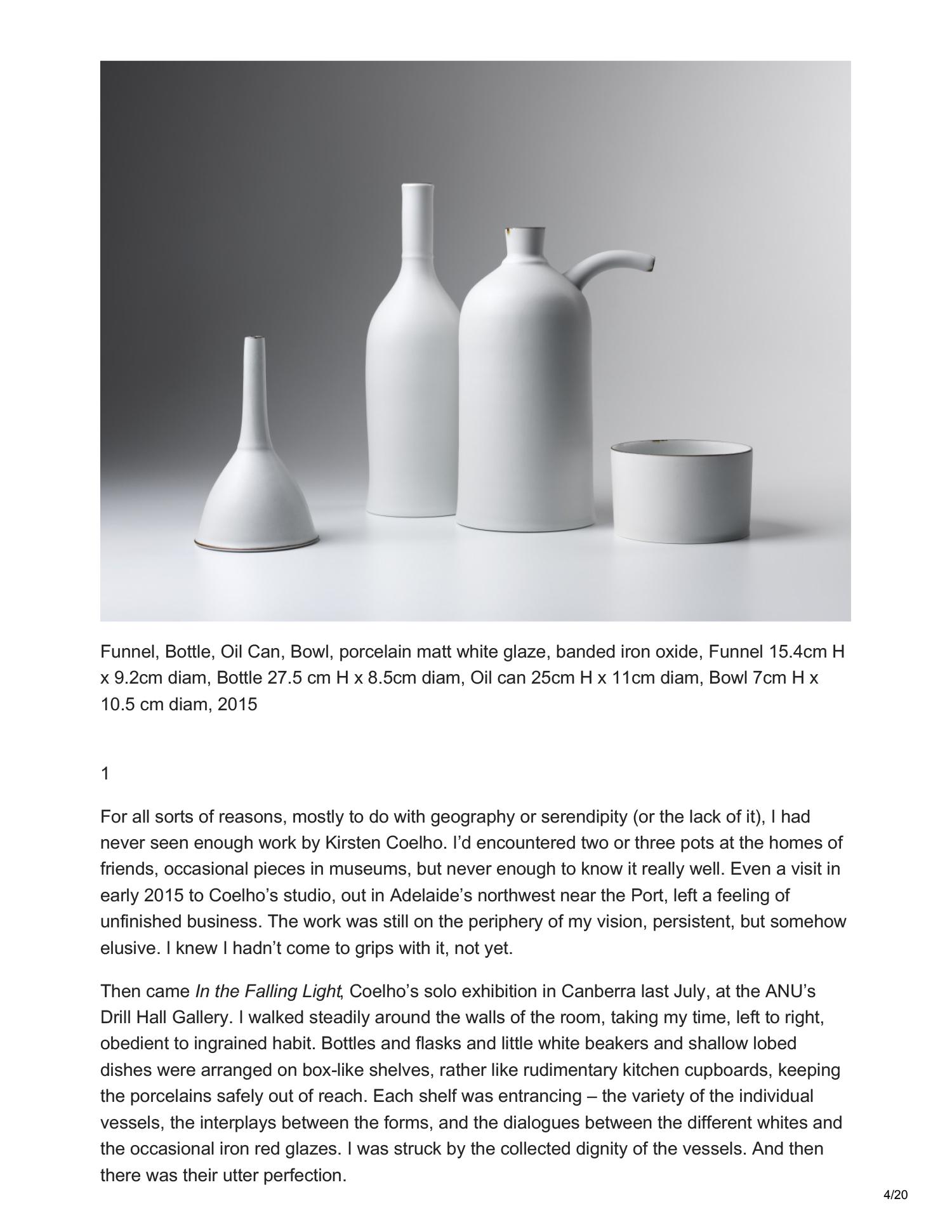 Still Kirsten Coelhos ceramics-4.jpg