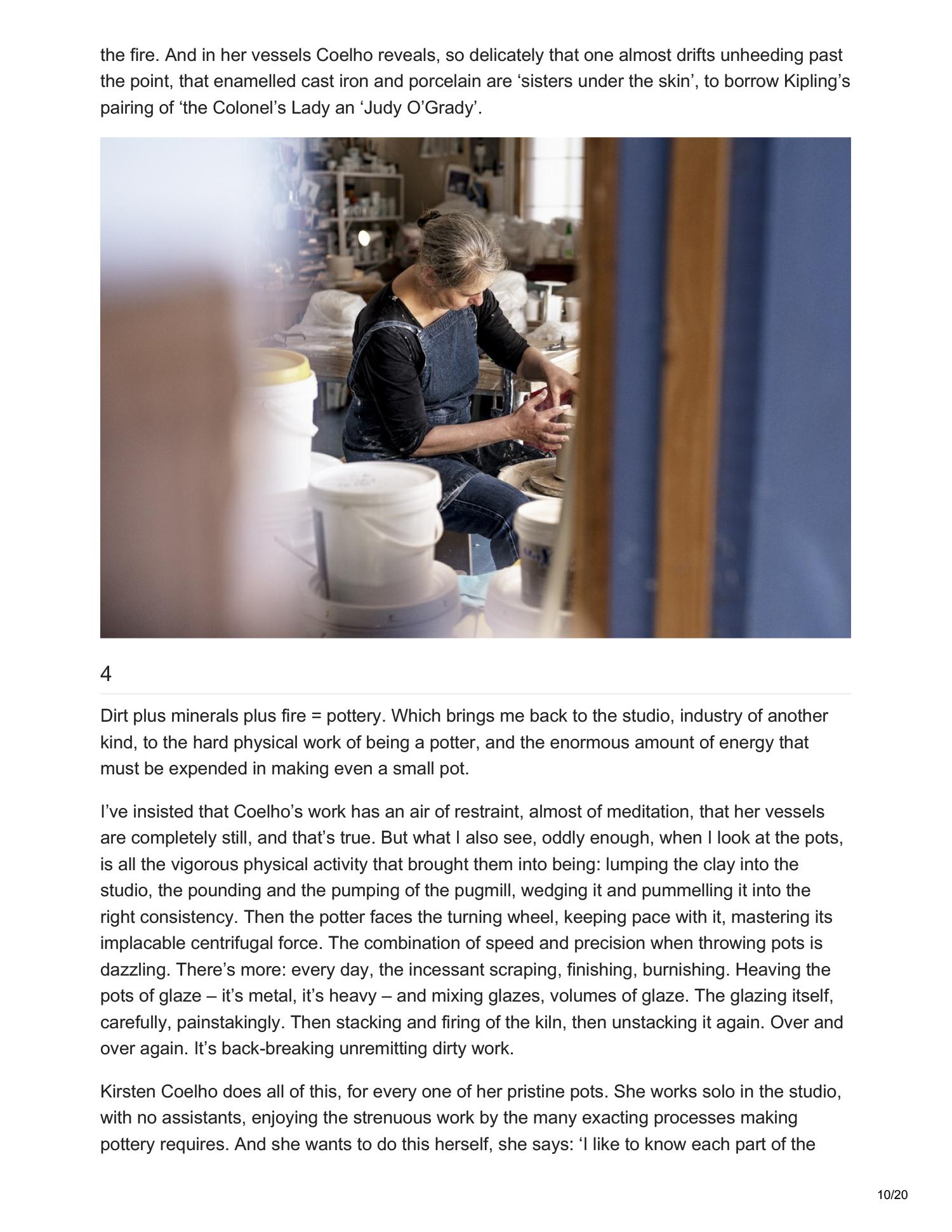 Still Kirsten Coelhos ceramics-10.jpg