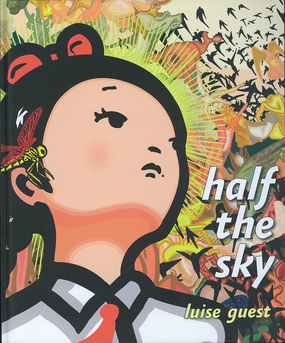 half_the_sky_LR.jpg