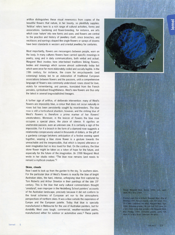 Wide true blue yonder, Julie Ewington-2.jpg