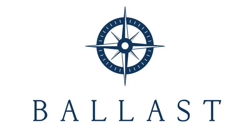 Ballast_Logo_.jpg