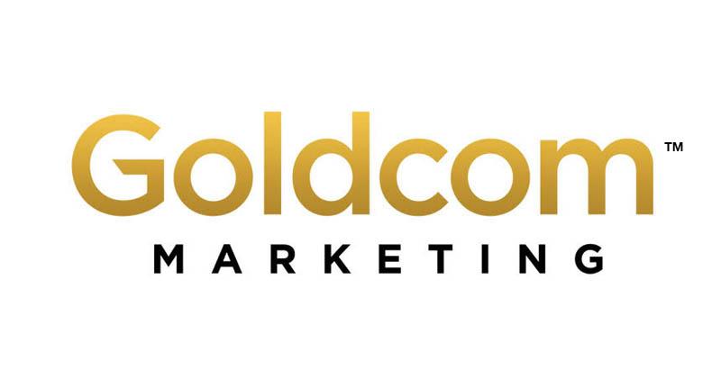 Goldcom Marketing Logo.jpg