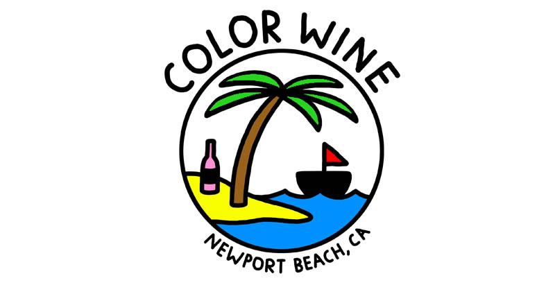 Color_Wine_Logo.jpg