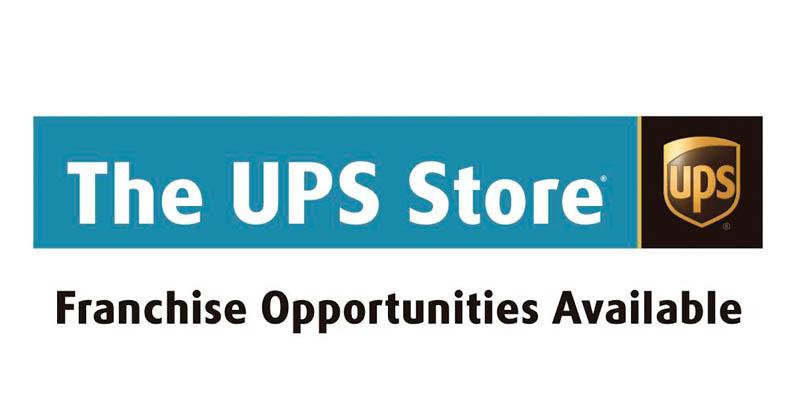 UPS_Store_Logo_.jpg