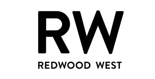 Redwood West
