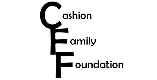 Cashion_Family_Logo.jpg