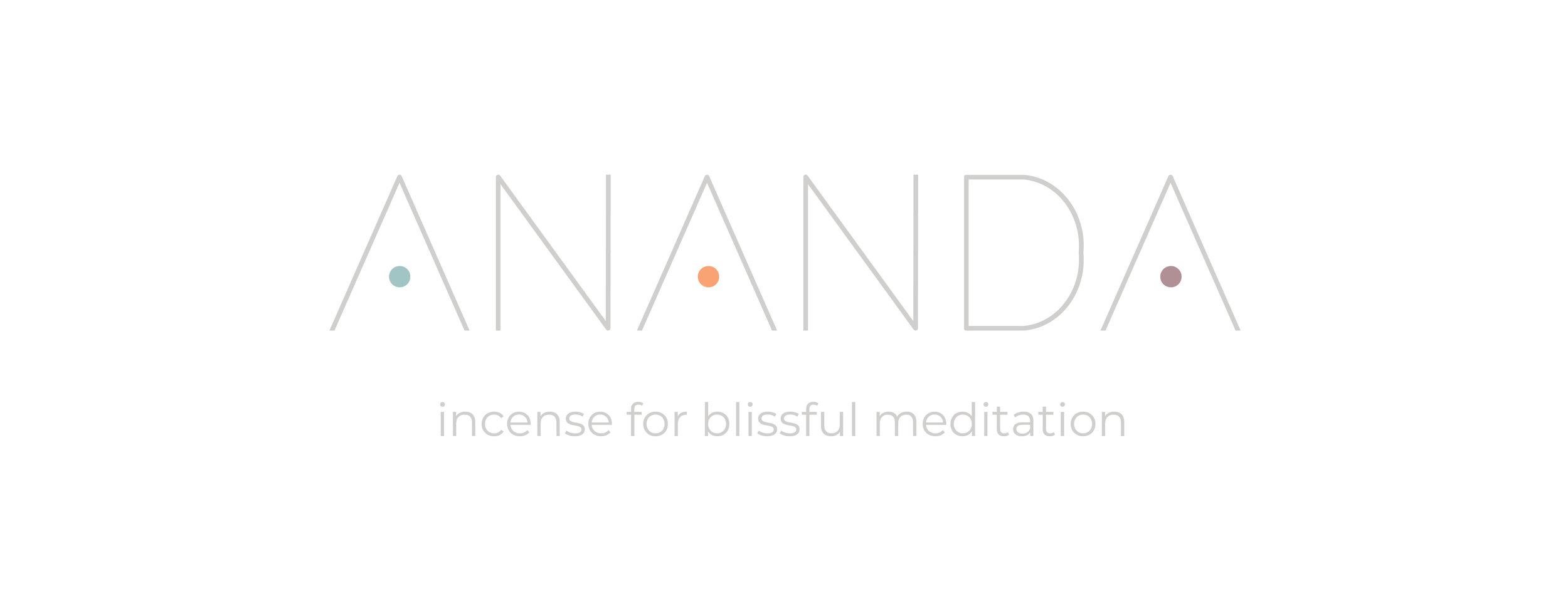 Ananda_websiteheader.jpg
