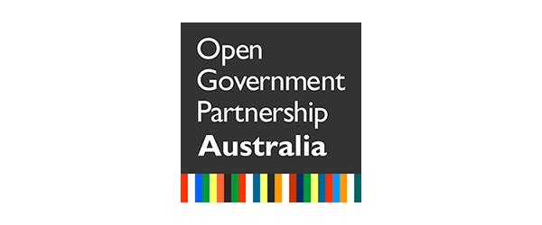 OGP_Australia_Logo.jpg