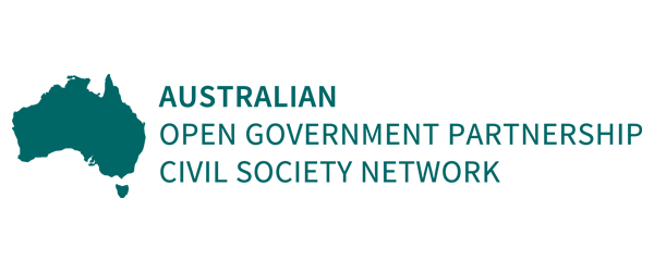 ogp_civil society network_logo.jpg