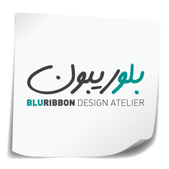 KAC, BLURIBBON DESIGN ATELIER