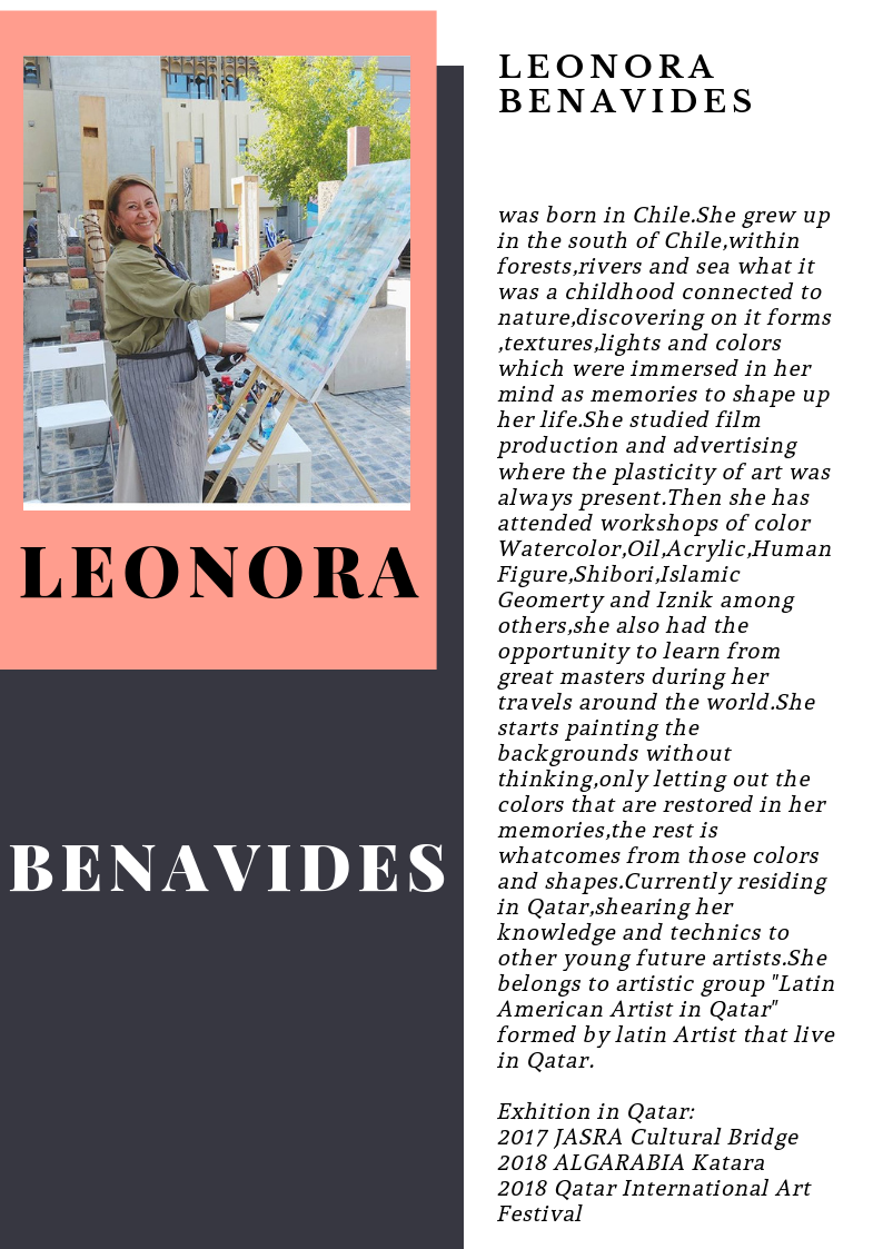 Leonora Benavides.png