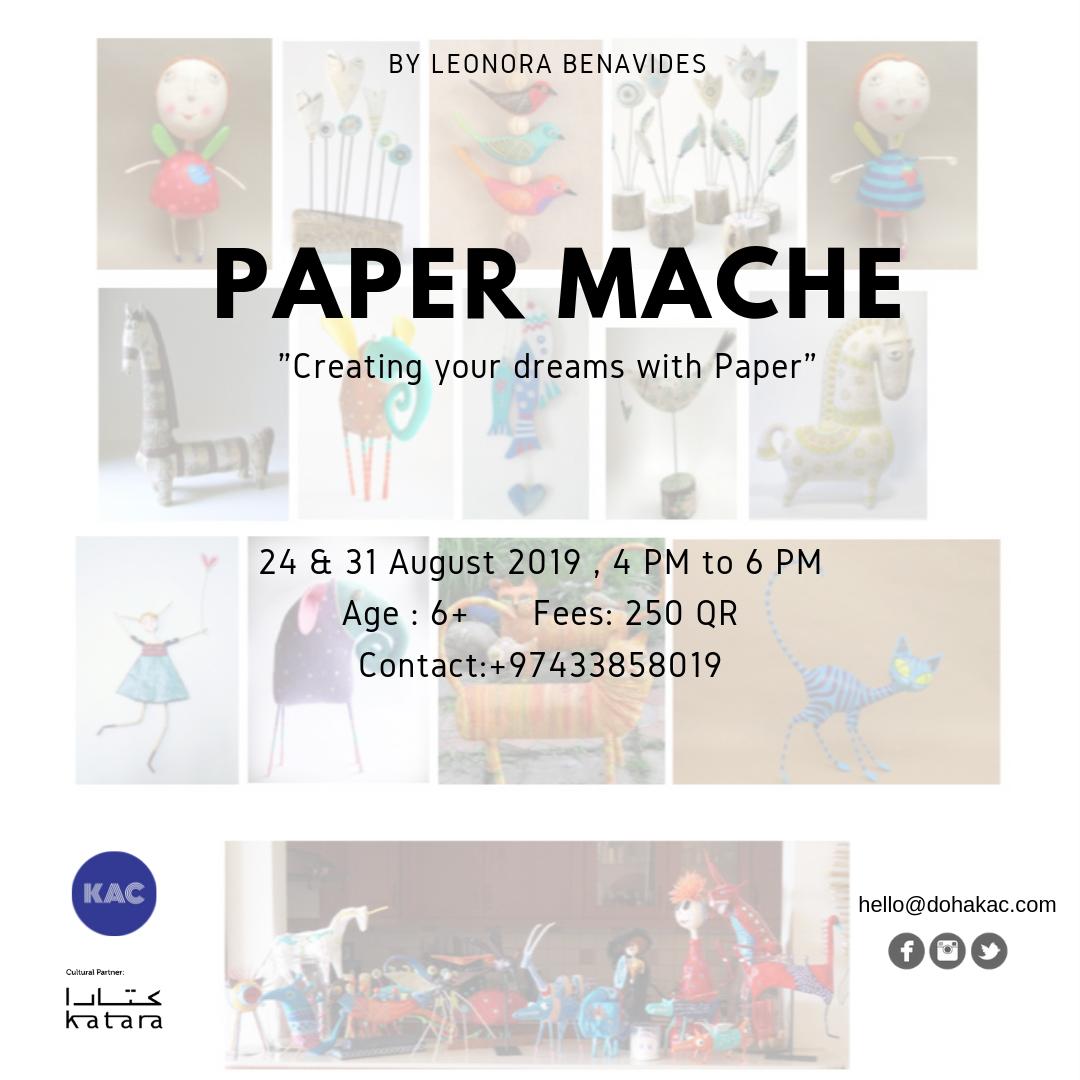PAPER MACHE.png