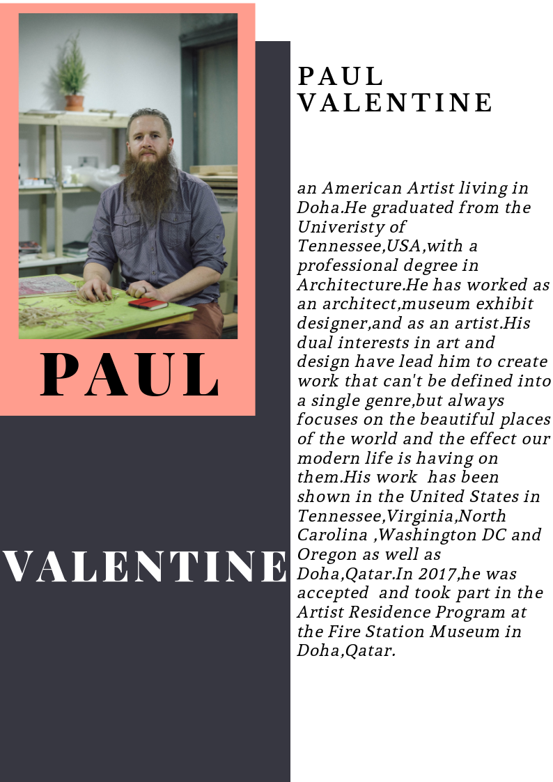 Paul Valentine.png