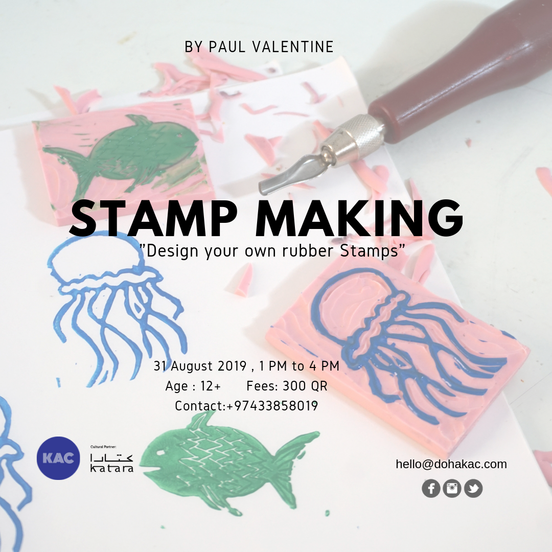 STAMP MAKING.png