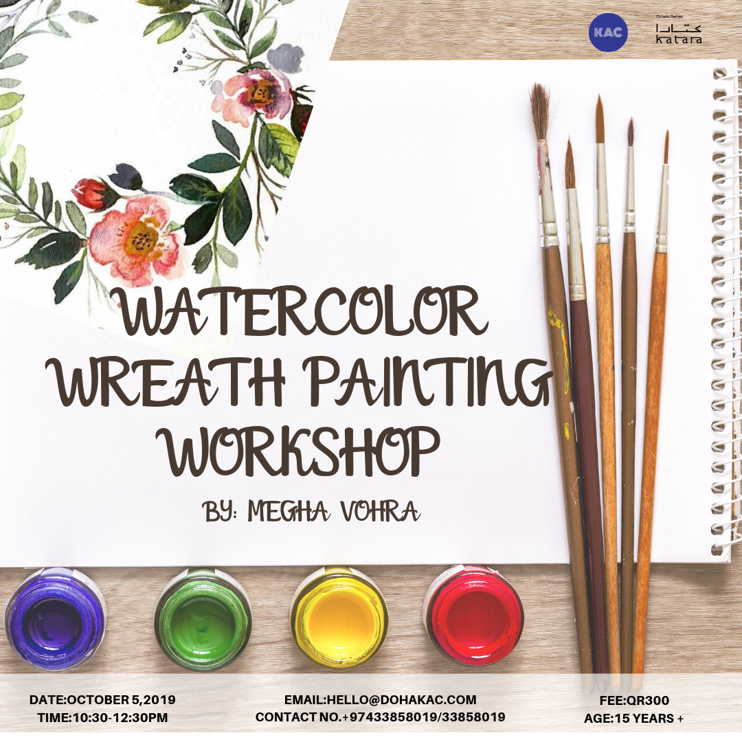 Watercolor Wreaths Painting.png