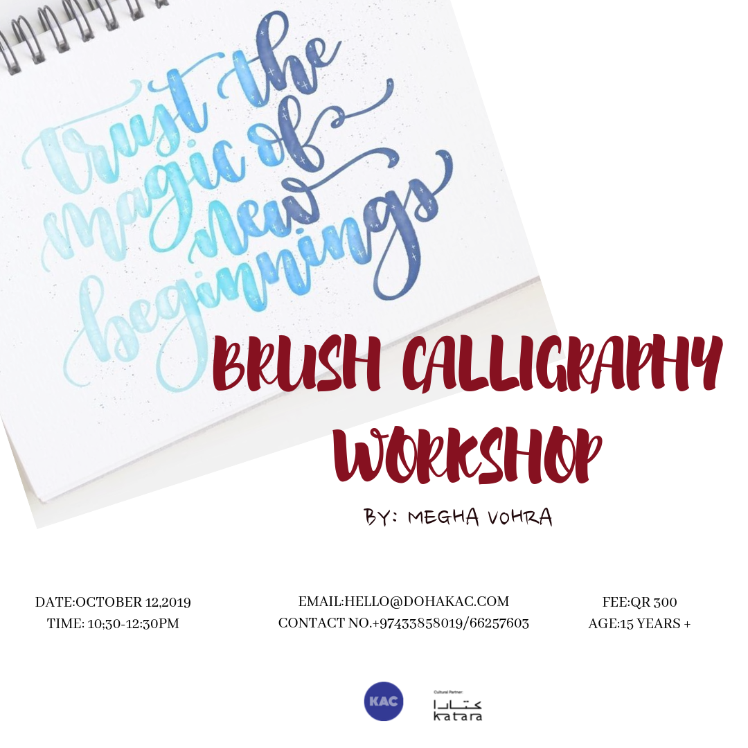 BRUSH CALLIGRAPHY WORKSHOP copy.png