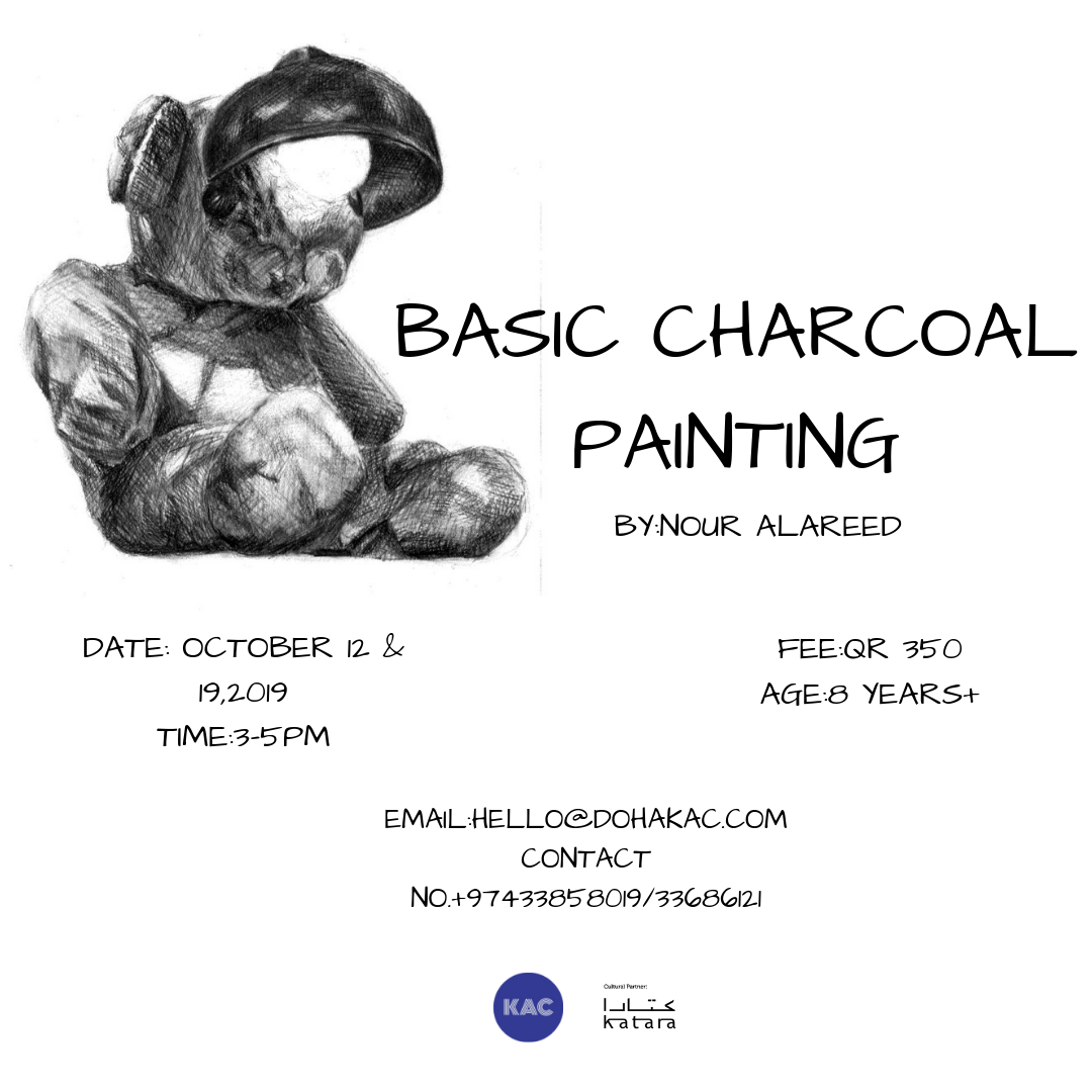 BASIC CHARCOAL PAINTING.png