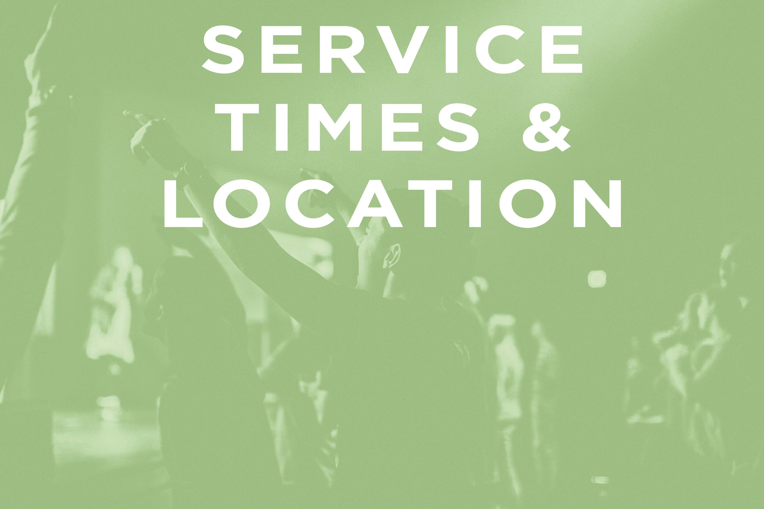 service times and location.jpg