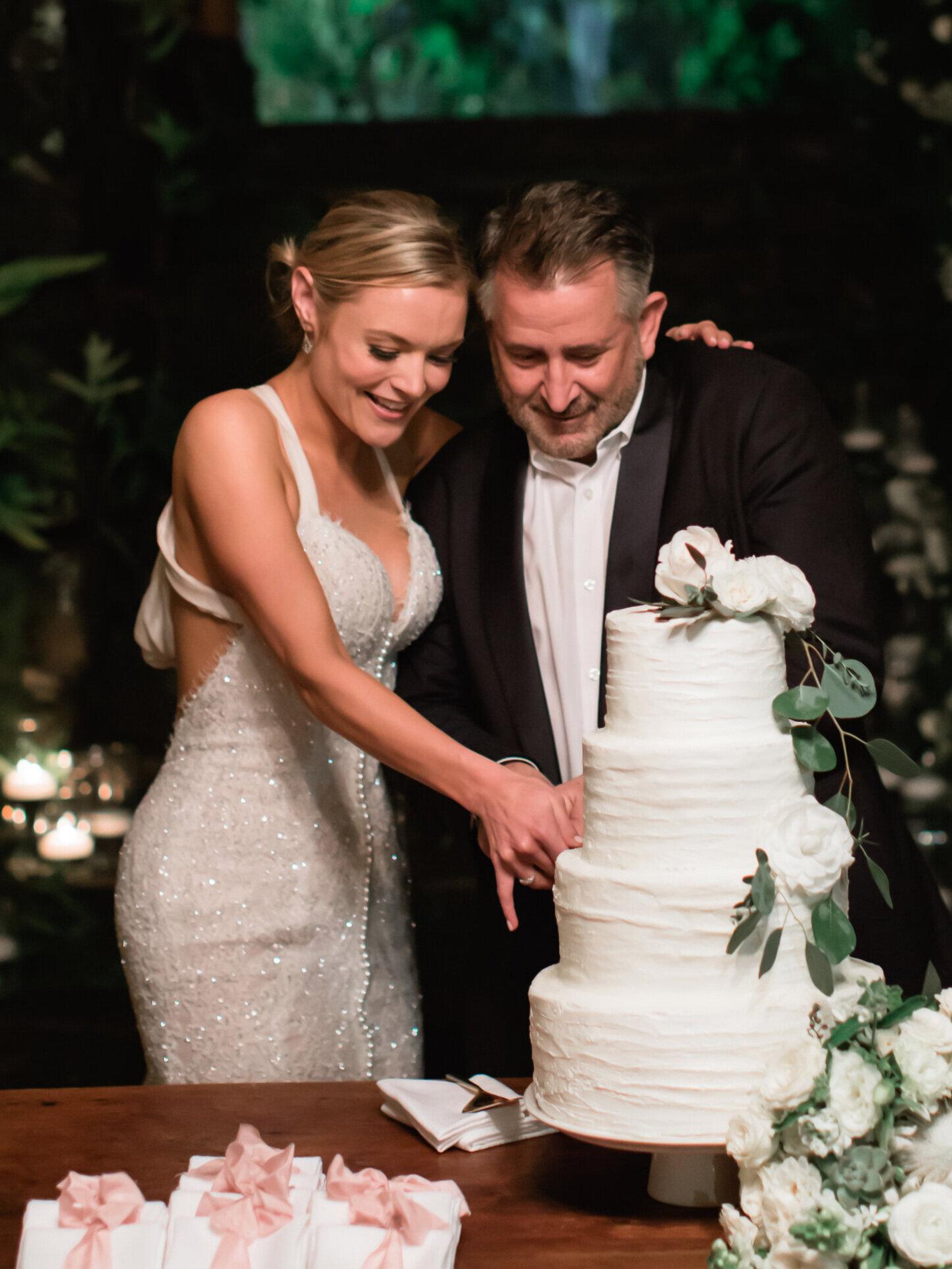 Haiku+Mill+Wedding-556.jpg
