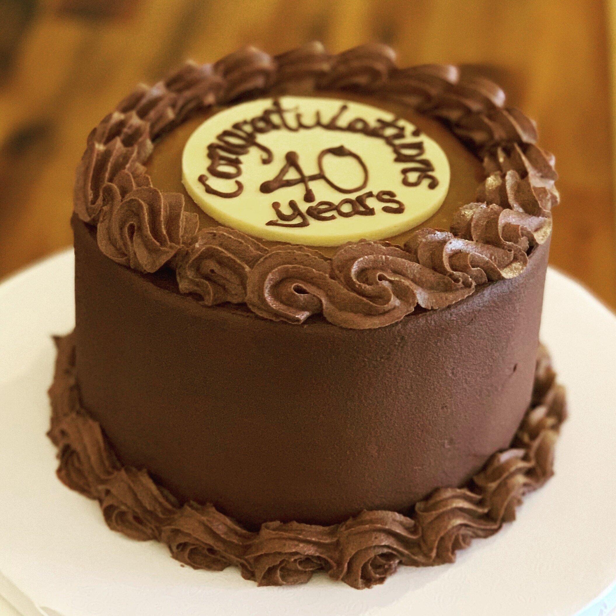 SOM_Cake_Anniversary_Chocolate40years_3.31.19.jpg