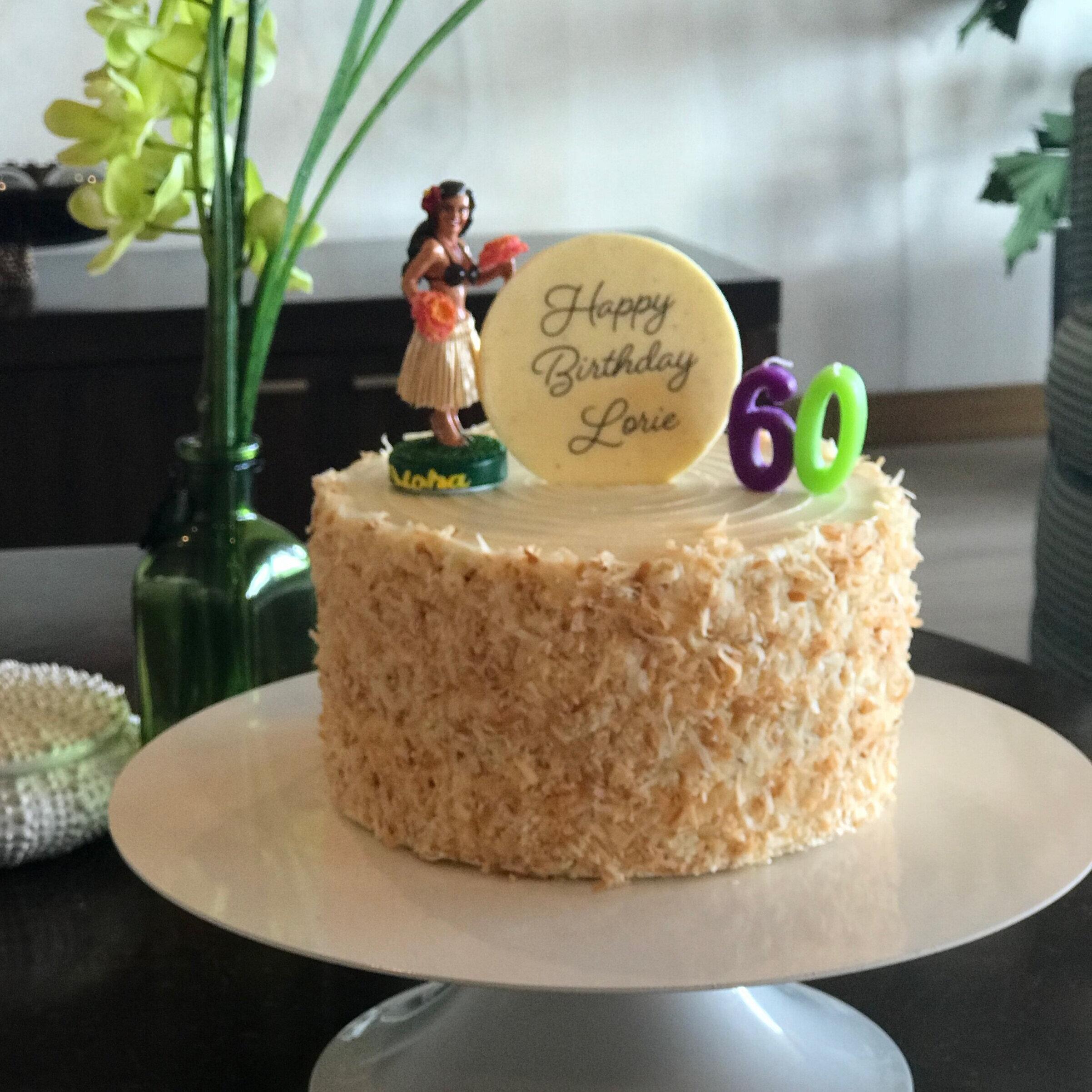 SOM_Cake_CoconutBirthday_8.21.18.jpg