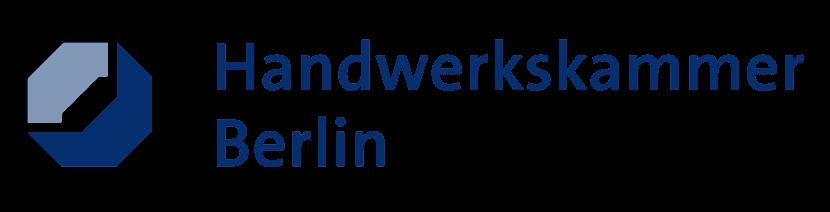 HWK_Berlin_RGB_S-1024x369.png