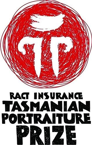RACT Insurance Tasmanian Portraiture Prize 2016 - The Tasmanian Portraiture Prize presented by RACT Insurance is a prestigious award for Tasmanian artists, aged 30 and under. The prize, which started in 2008, is open to artists across many disciplines, with past award recipients working in mixed media, print, photography, painting, video and drawing.