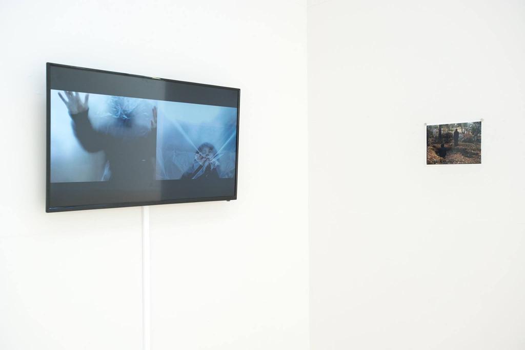 Images by Mel De Ruyter