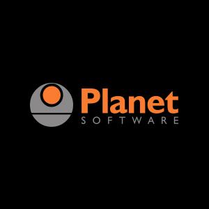 planetsoftware.jpg