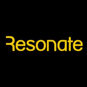 resonate systems.jpg