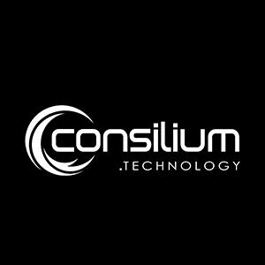 consilium2.jpg
