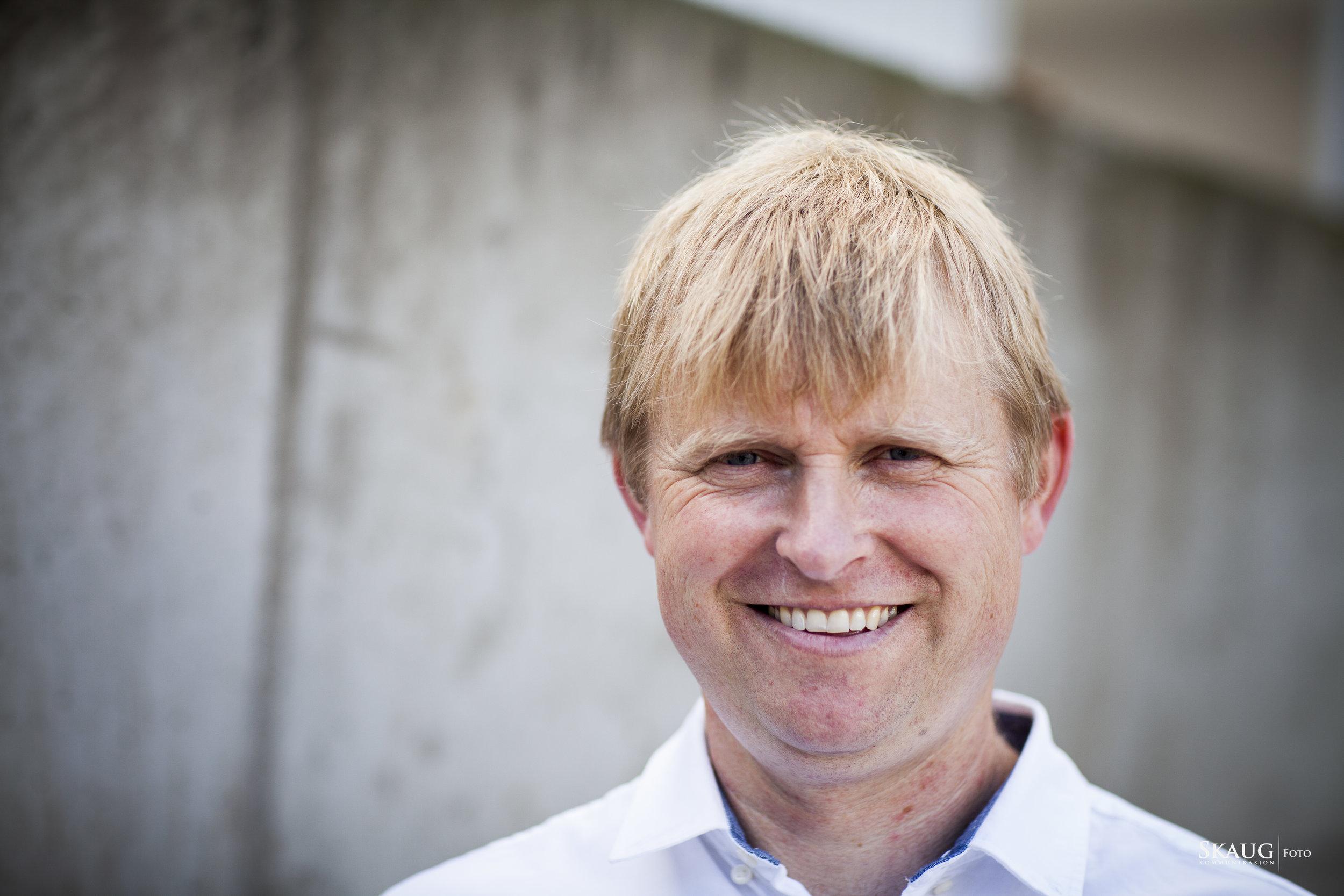 Thor-Arne Moslått - Teknisk lederthorarne@hedera.no+47 90 09 48 52