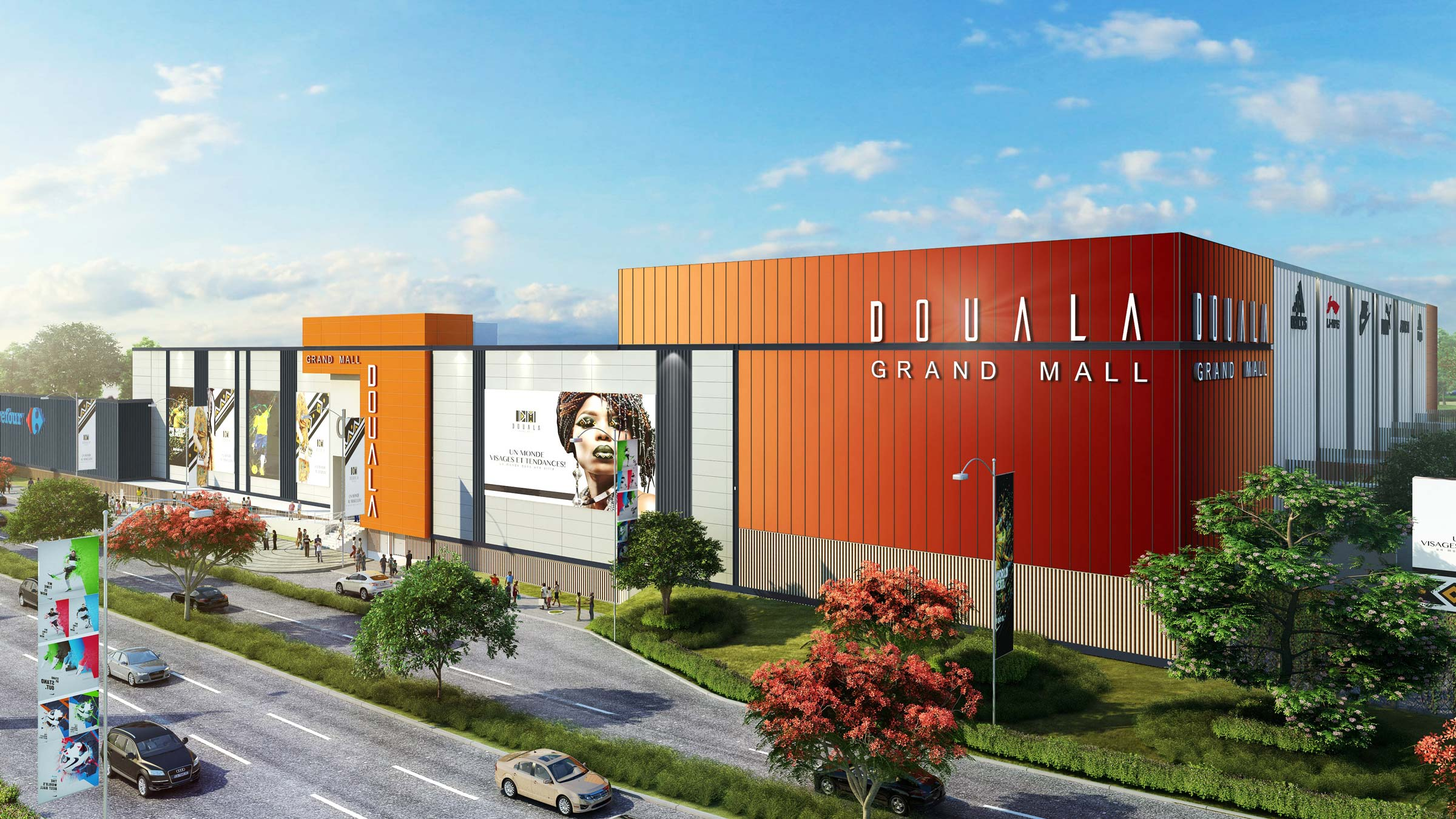 Douala-Grand-Mall-External-min1.jpg