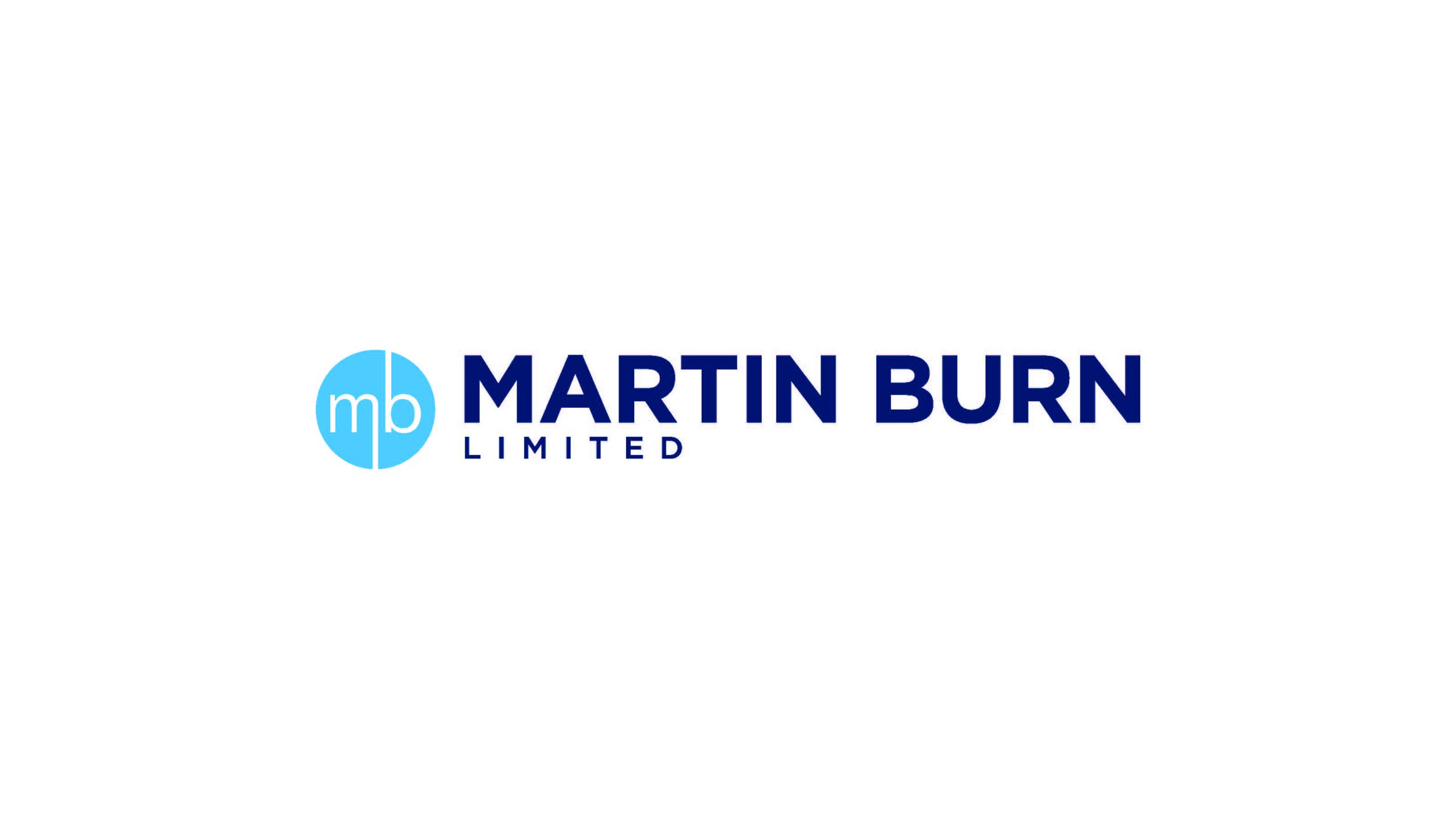 Martin Burn Logoset_Page_2.jpg